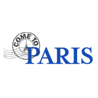 Come to Paris レビュー