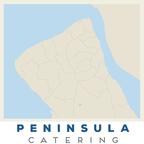 Peninsulacatering reviews