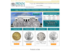 Penn Metals Group reviews