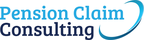 Pension Claim Consulting reviews