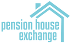 Pension House Exchange reviews