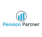 Pension Partner reviews