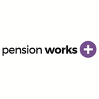 Pension Works reviews