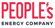 People's Energy reviews