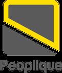 Peoplique reviews