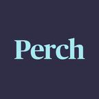 Perch & Parrow reviews