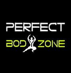 Perfect Body Zone reviews