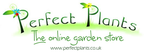 Perfect Plants reviews