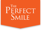 Perfect Smile Studios reviews