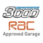 Performance 3000 RAC Yeovil reviews