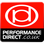 Performance Direct reviews