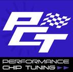 Performancechiptuning reviews