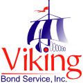 Viking Bond Service reviews