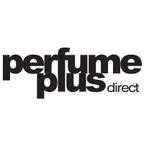 Perfume Plus Direct reviews