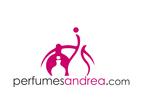 Perfumesandrea reviews