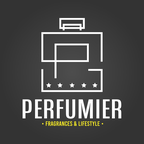 Perfumier reviews