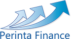 Perinta Finance Limited reviews