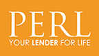 PERL Mortgage, Inc  reviews