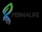 PermaLife reviews
