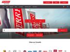 Perrys Motor Sales Ltd reviews