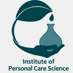 Institute of Personal Care Science reviews