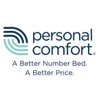 Personal Comfort reviews