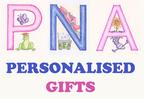 Personalised Name Art reviews