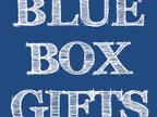 Blue Box Gifts reviews