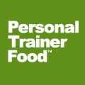 Personal Trainer Food reviews