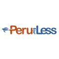 Peru For Less reviews