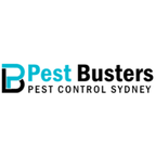 Pest Busters reviews