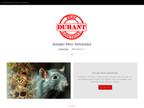Pest Solutions reviews