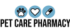 Pet Care Pharmacy reviews