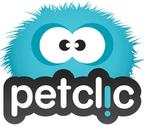 PetClic reviews