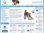 Petdispensary reviews