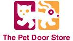 Pet Door Store reviews