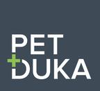 Petduka.de reviews