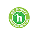 Dr. Dobias Natural Healing reviews
