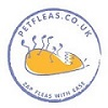 Petfleas reviews