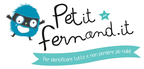 Petit-Fernand reviews