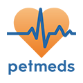 Petmeds.co.uk reviews