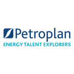 Petroplan Oil, Gas and Energy Jobs and Recruitment reviews
