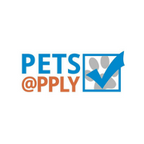 Pets Apply reviews