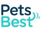 Pets Best Pet Health Insurance reviews