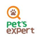 PetsExpert.es reviews