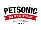 Petsonic reviews