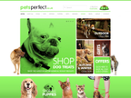 Petsperfect.co.uk reviews