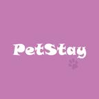 PetStay reviews