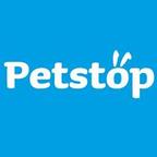 Petstop reviews