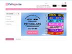 PETTAGS.COM reviews